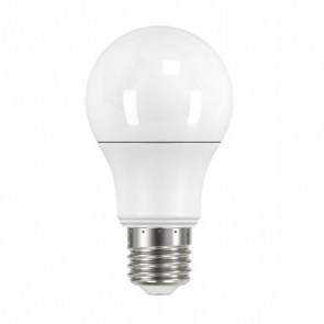 LAMPARA-BULBO-LED-9.5-W-E27-FRIO-SILVER-LIGHT