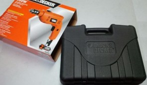 taladro-percutor-black-decker-tb550k-10mm-y-550-watts-404011-MLA20453043819_102015-O